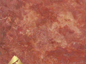 سنگ تراورتن قرمز آذرشهر